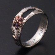 結婚指輪プロドットコム
