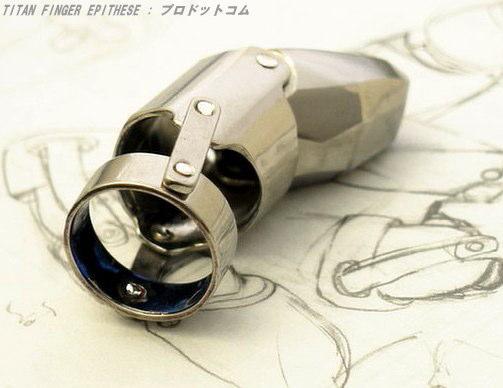 チタン&シルバーアクセサリー+結婚指輪プロドットコム